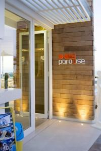 Ristorante Paradise - Portoverde di Misano Adriatico